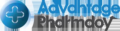advantage pharmacy-logo-image