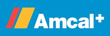 amcal-logo-image