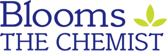 blooms the chemist-logo-image2