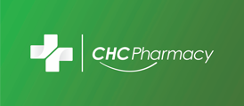 chc pharmacy-logo-image