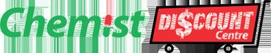 chemist discount centre-logo-image