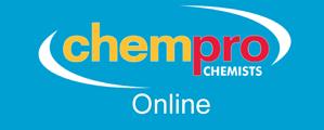 chempro online-logo-image