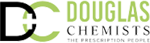 douglas chemists-logo-image2