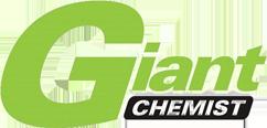 giant-chemist-logo-image