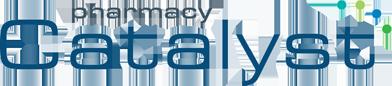 pharmacy catalyst-logo-image