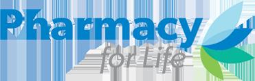 pharmacy for life-logo-image