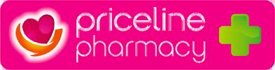 priceline pharmacy-logo-image