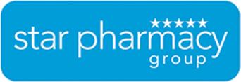 star pharmacy-logo-image