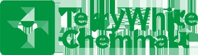 terrywhite chemmart-logo-image