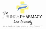 the urunga pharmacy-logo-image2