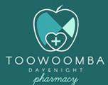 toowoomba-logo-image