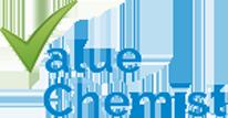 value chemist-logo-image